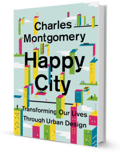 book happycity angle