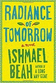 book radianceoftomorrow