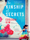 Kinship of Secrets Book Cover