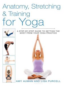 Anatomy, Strength & Training for Yoga