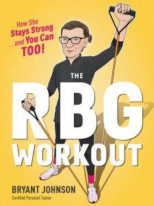 RBG Workout