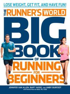 Runners' World Big Book