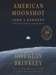 American Moonshot Book Jacket