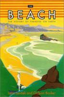 The Beach Book Jacket