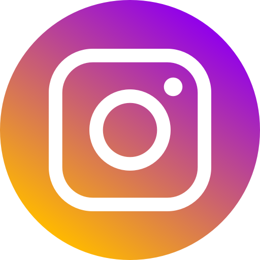 Children's Department Instagram Account